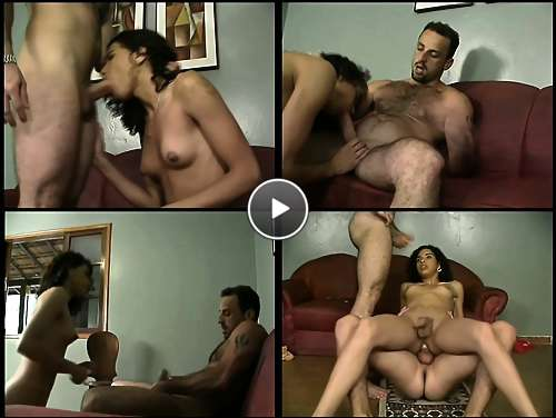 hung ts pics video